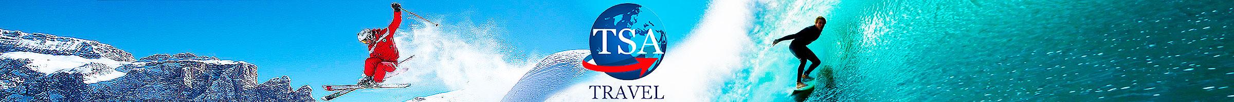 TSA .TRAVEL