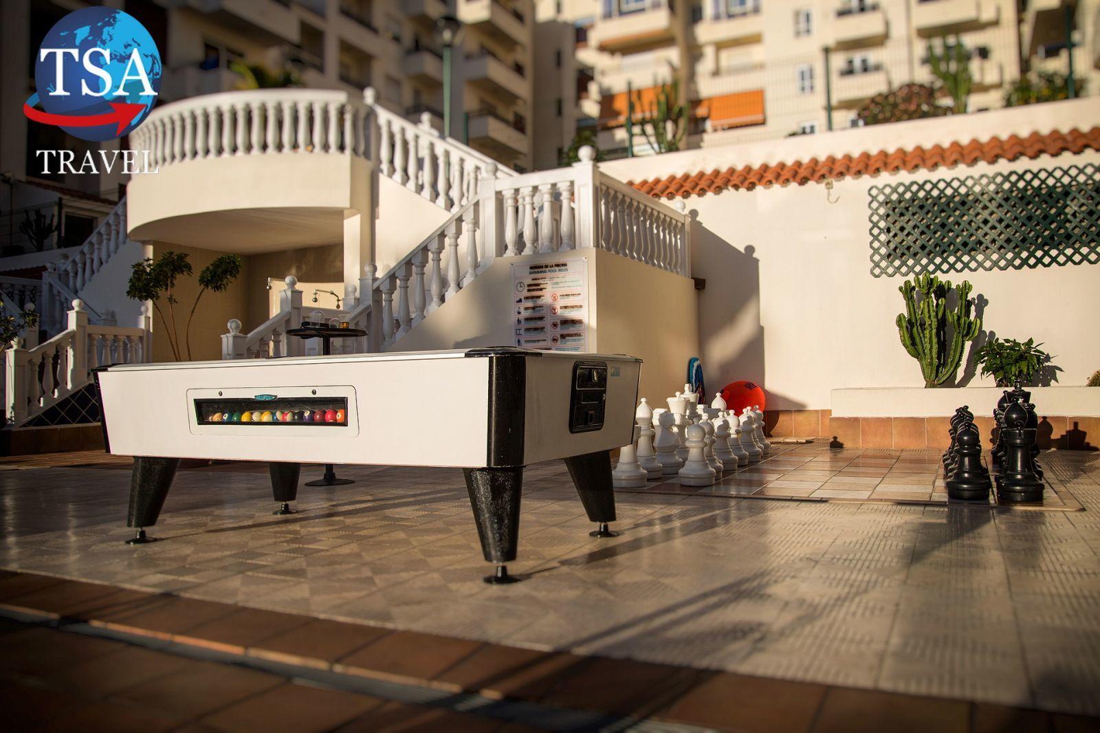 Oro_Blanco_Tenerife (9).jpg