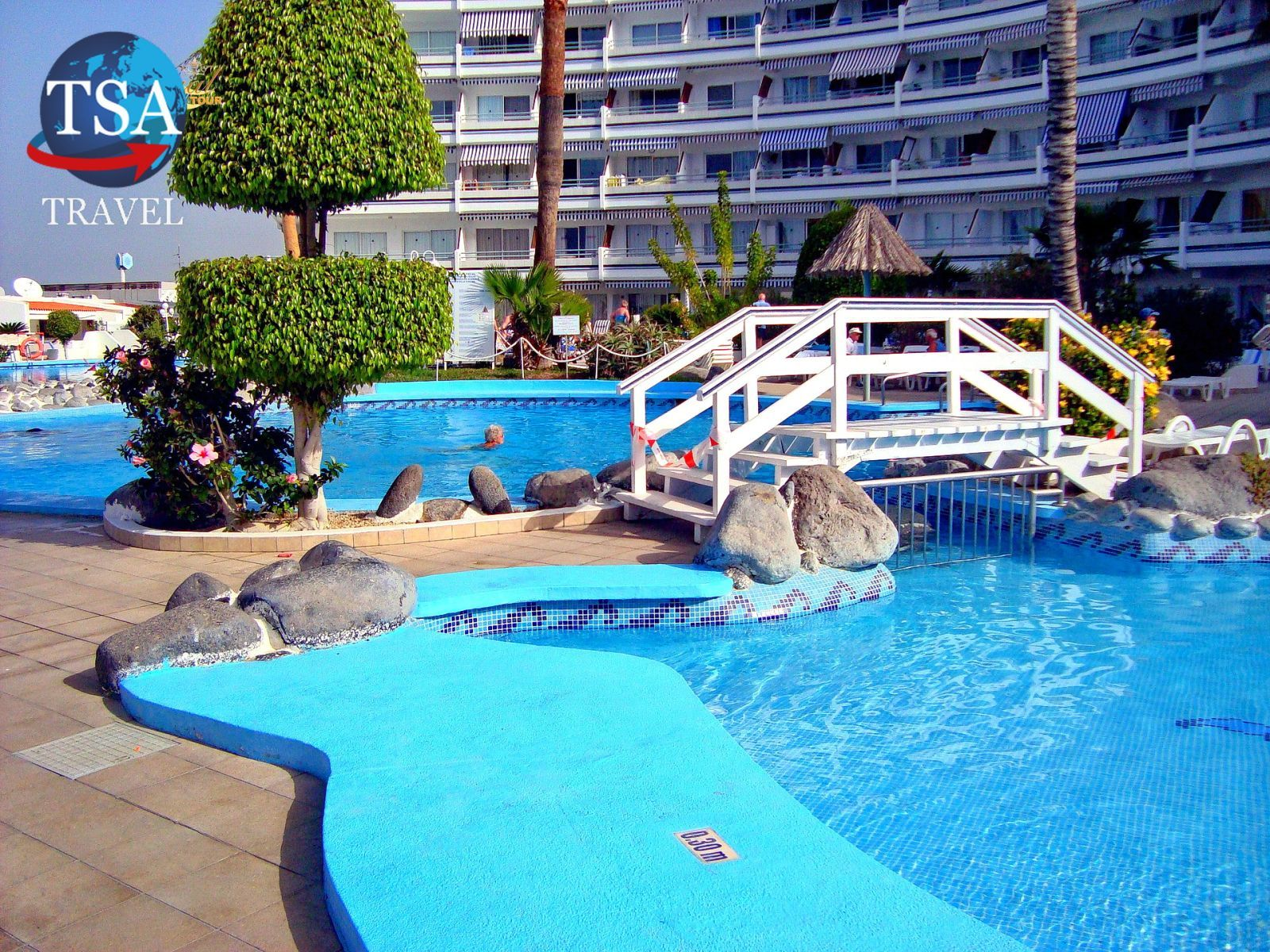 Atlantis_Tenerife_005.jpg
