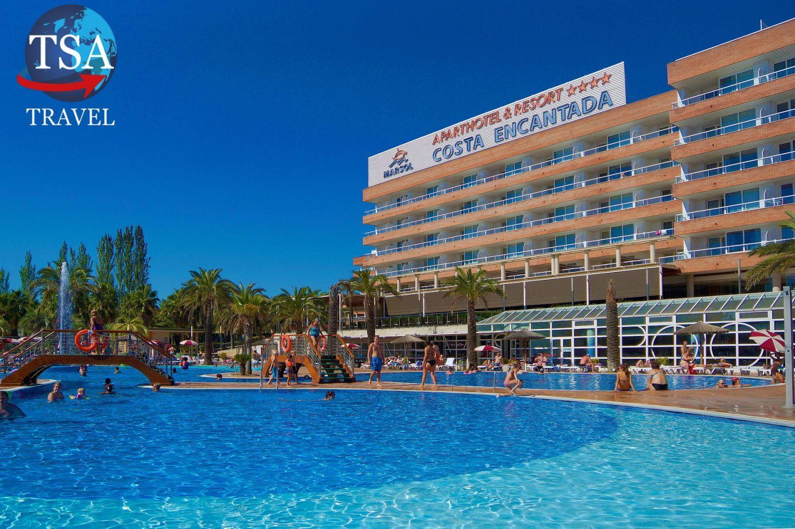 Costa-Enacantada-Spain-001.jpg