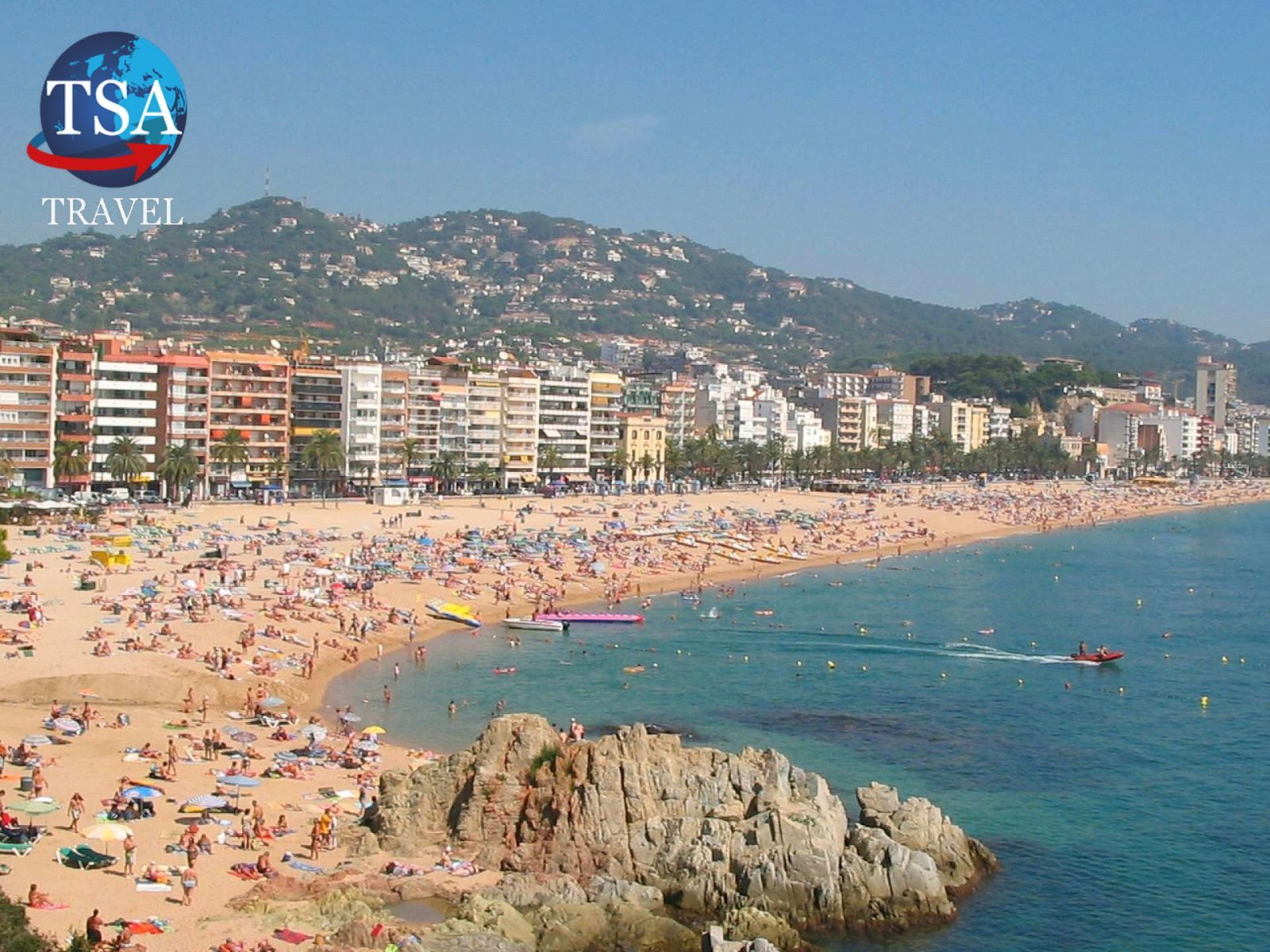 Costa_Enacantada_Spain_007.jpg