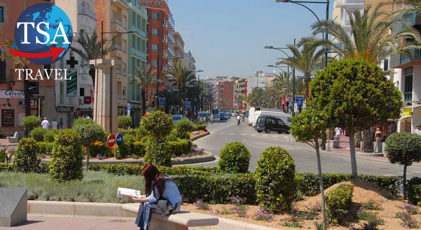Eldorado_Spain_023.jpg