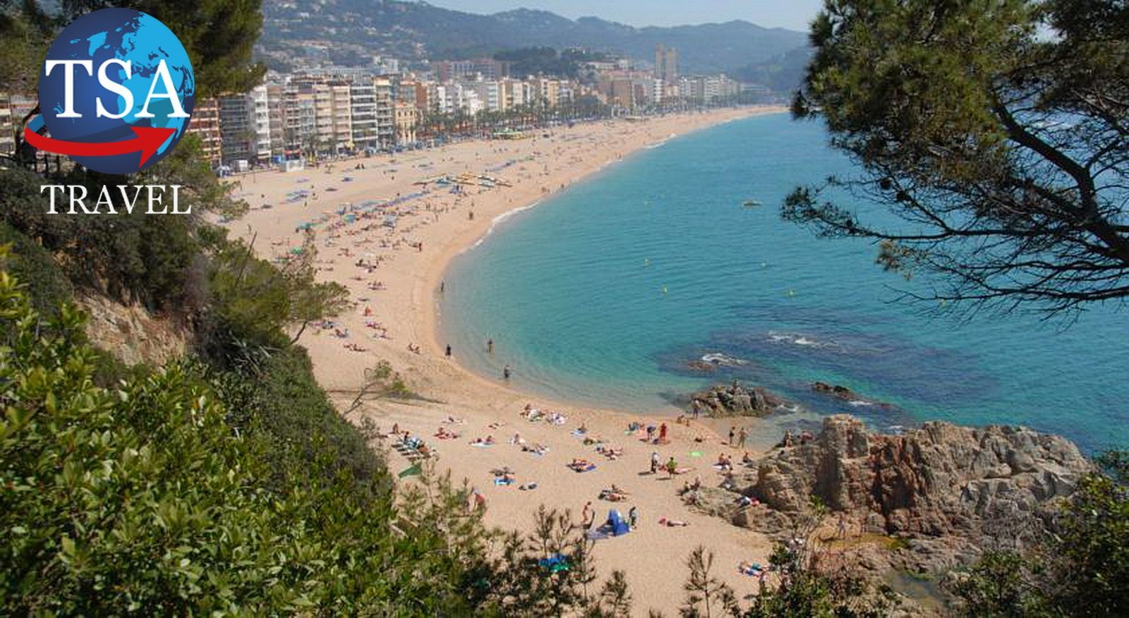 Eldorado_Spain_031.jpg