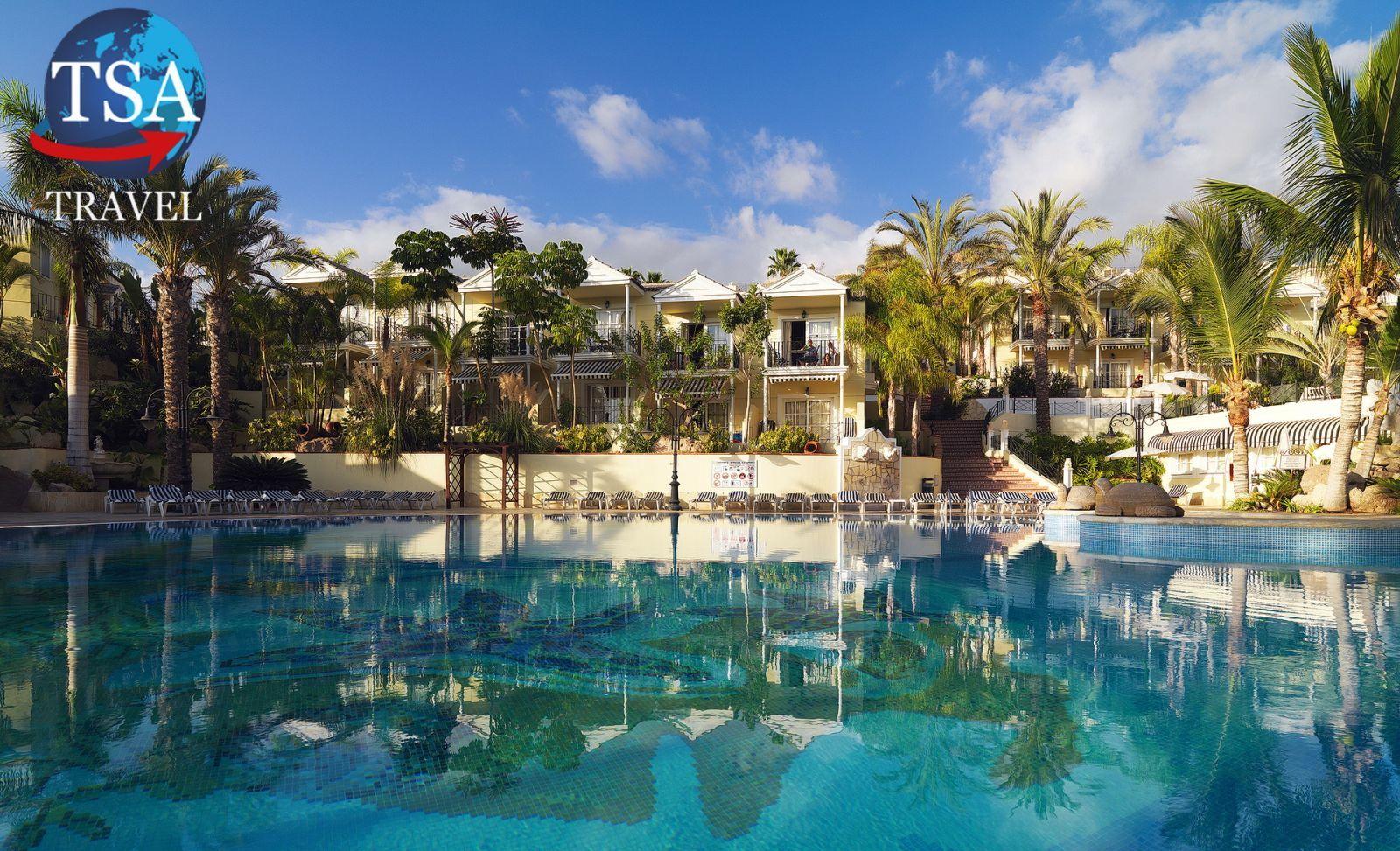 Gran-Oasis-Tenerife-001.jpg