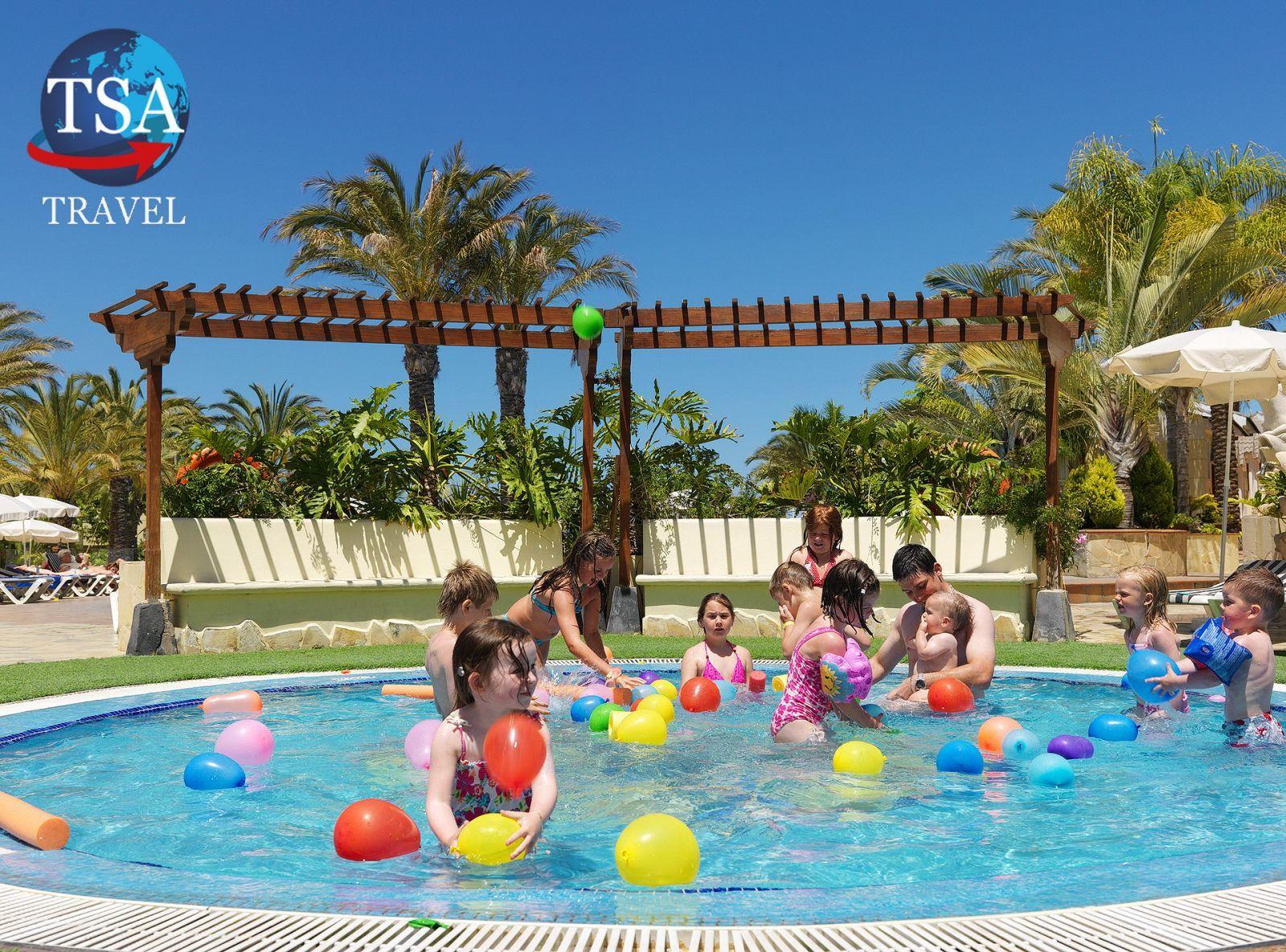 Gran_Oasis_Tenerife_003.jpg