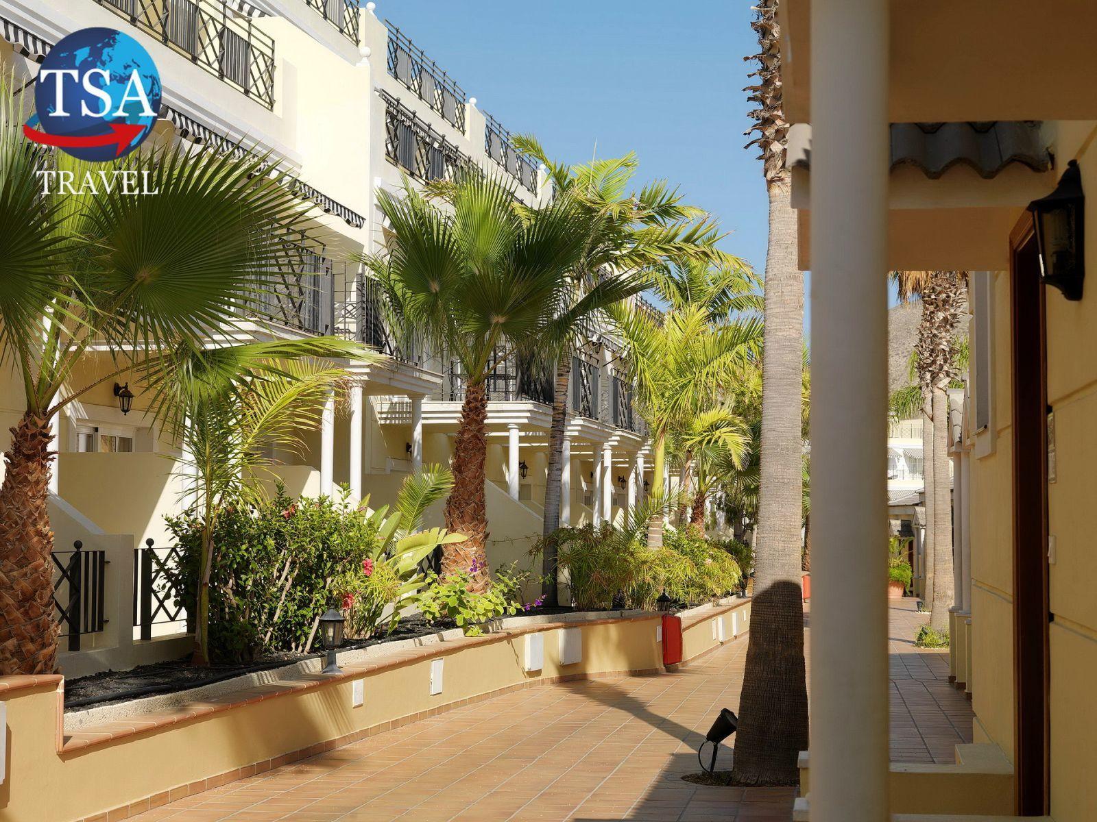 Gran_Oasis_Tenerife_005.jpg