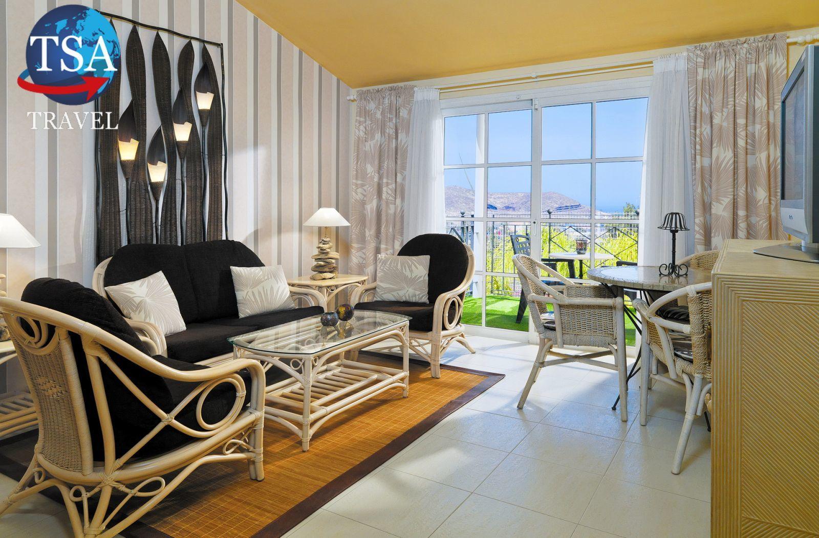 Gran_Oasis_Tenerife_013.jpg