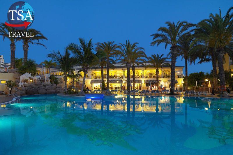 Gran_Oasis_Tenerife_024.jpg
