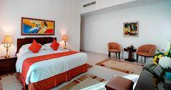 Marina Apartments - Тенерифе