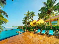 Top Hotels Slideshow