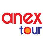 anex.jpg.d10481e2383d787ae5493c40aa4e823