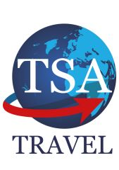 logo_TSA-Travel-fin_1.jpg.4a55a188c7eb4c