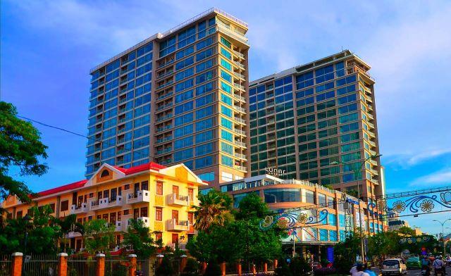 Condo_hotel_001.jpg.9b516a17f5e67cdff29d