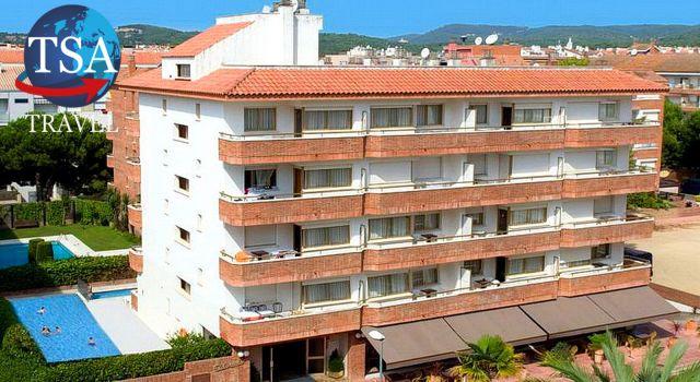 Eldorado_Spain_001.jpg.8016a8ef6f10574fc