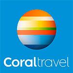 coral.jpg.f4ae15dcd5fe2d0ac14221f332a389